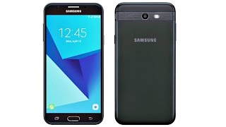samsung galaxy j7 2017 first look