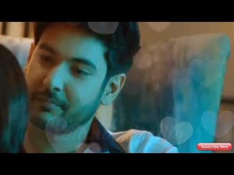 Maya Mehrotra/Jennifer Winget || Romantic Dialogue || Beyhadh 2 ||