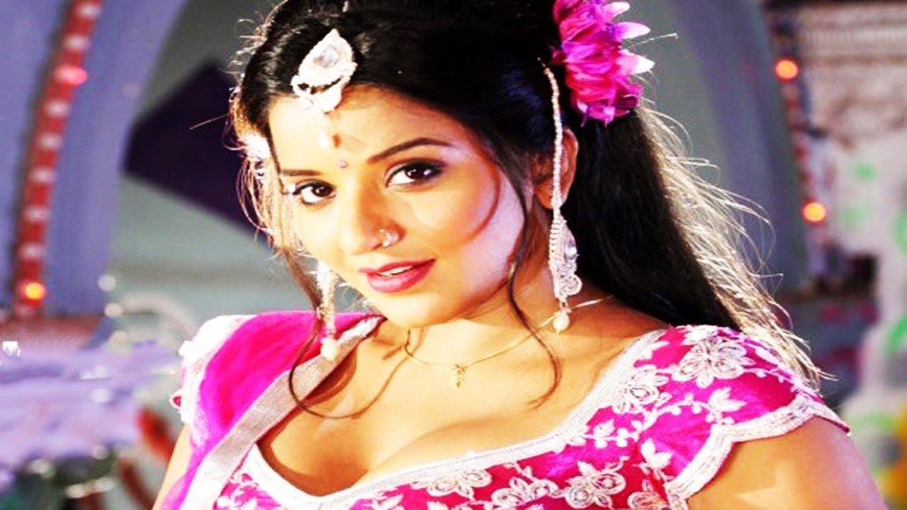 Sheetal bhabhi hindi movie cast