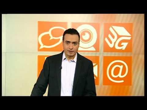 BBC عربية: هل تشديد الإجراءات الأمنية كاف لتجنب الهجمات الإرهابية؟ برنامج نقطة حوار