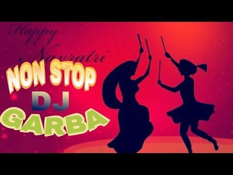 Mix Dj Nonstop New || Dodhiyo || Dandiya || Garba ||
