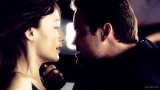 michael & nikita | kiss me like you wanna be loved