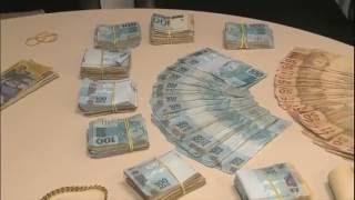 Polícia esclarece execução de falsificador de remédios