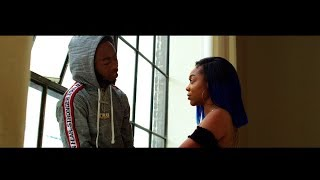 Gambar cover Skooly - Done Too Much (Official Music Video) #DUE4ME3