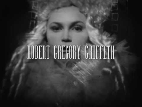 robert gregory griffeth