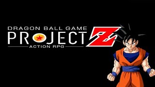 Dragon ball project z trailer Xbox one,PS4, PC