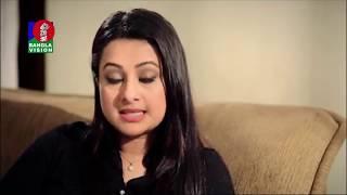 Shonkhonil- শংখনীল   Afran Nisho   Purnima   Bangla Natok   Full HD