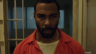 POWER SEASON 4 EPISODE 3 RECAP!!!