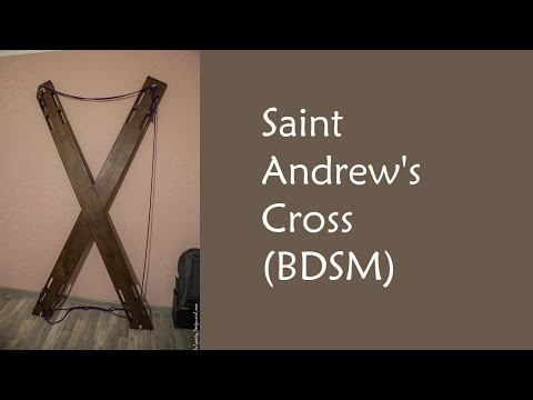 Angel cross.wmv from YouTube · Duration:  10 minutes 16 seconds