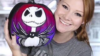 Live Halloween Painting!! (Offline) thumbnail