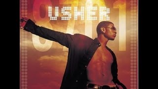 Twork it out(tutorial)-usher