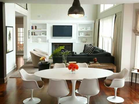 Interior Design Firm New York | Kwintedesign com Interior Design Video