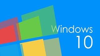Microsoft ogłasza WINDOWS 10 / System operacyjny nowej generacji!