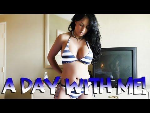 Top 10 Sexy Female Movie Villainsиз YouTube · Длительность: 10 мин44 с