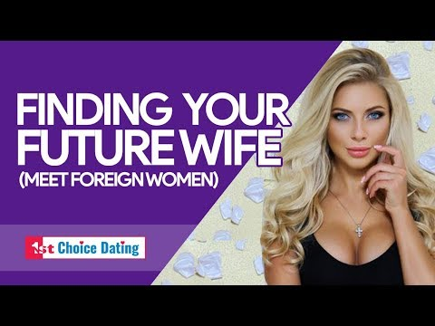 childfree by choice dating site