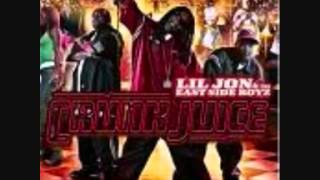 lil jon & the east side boyz gasolina dj buddha  remix