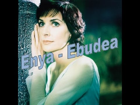 Ebudae - Enya Full Song (HD)