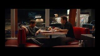 Ford v Ferrari - Official® Trailer [HD]
