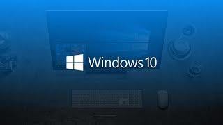 Windows 10 Build 17713 (October 2018 Update) - Microsoft Edge & Notepad improvements!