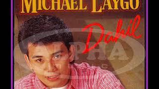 Sinungaling Ka Pala-Michael Laygo (Original Audio)