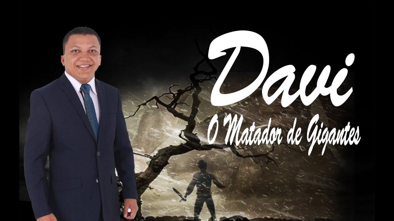 Download EP5|Davi O Matador De Gigantes