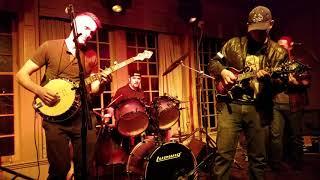 Ozark Mountain Music Festival 2018 - DimeTrip