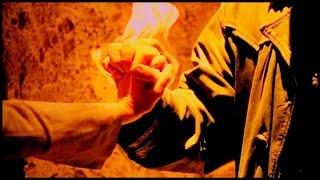 FIRE ON FIRE || SPUFFY (Buffy the Vampire Slayer) #fanvidfeed