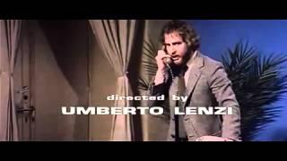 Город зомби 1980 Trailer