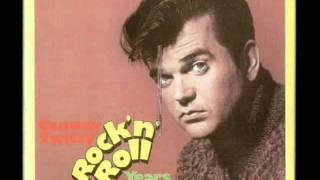 Conway Twitty - Knock Three Times  (1960) YouTube Videos