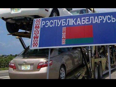 Срочно! Лукашенко ОБВИНИЛ Порошенко в предательстве в связи с .