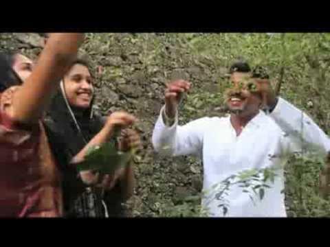 Shajeer sheji Home movie song