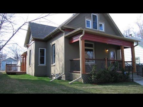 Home Fix-up Loans