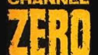 canibus channel zero video