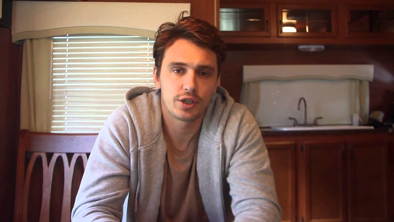 Palo Alto Stories By James Franco Youtube border=