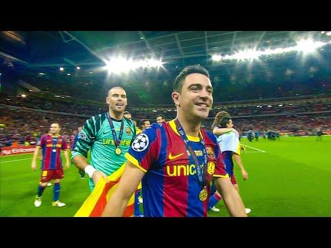 The Barcelona Team Everyone Feared