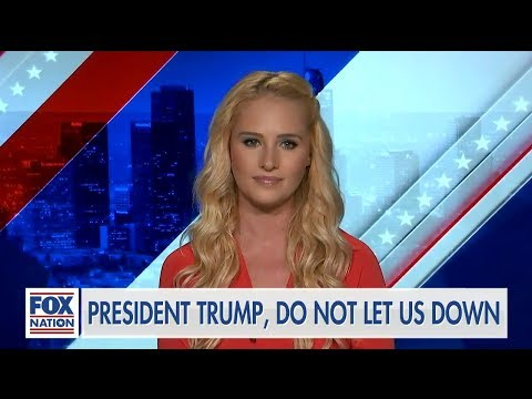 Tomi: Pelosi Won the Shutdown 'Battle,' Now It's Up to Trump to 'Win the War'