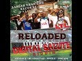 watch he video of T.A. - Digital Salute Riddim Mix (Reloaded) (Larger Than Life Records 2017)  @RIGINALREMIX