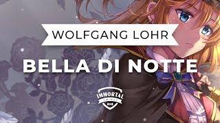 Free Shots - Bella Di Notte | Wolfgang Lohr Remix (Electro Swing)