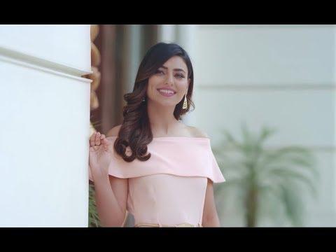 Trending Nakhra Official Teaser || Amrit maan ft. Ginni Kapoor || Intense || Latest Songs 2018