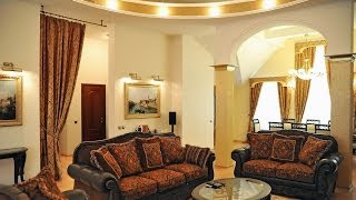 Квартира в Светлогорске(Продаётся квартира в Светлогорске.Подробности на сайте http://domsvetlogorsk.ru/, 2013-11-17T16:31:57.000Z)