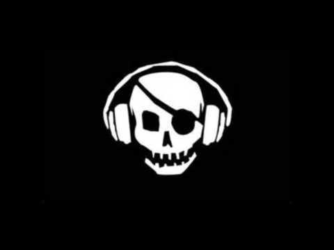 hey.Mp3, original mix, by Dj SymonC