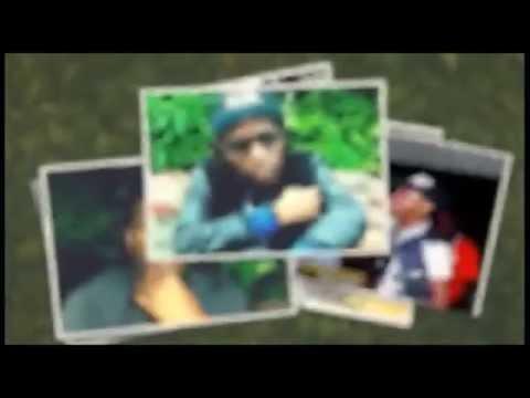 Qounfuzed [zimbabwe] Mix - Dj Stixx's Artist Appreciation 2   Zim Dancehall