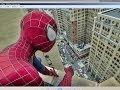 THE AMAZING SPIDER-MAN 2: RISE OF ELECTRO | Trailer & Filmclips german deutsch [HD]