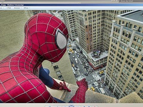 the-amazing-spider-man-2:-rise-of-electro-|-trailer-&-filmclips-german-deutsch-[hd]