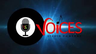Voices Studio Co (VSC)