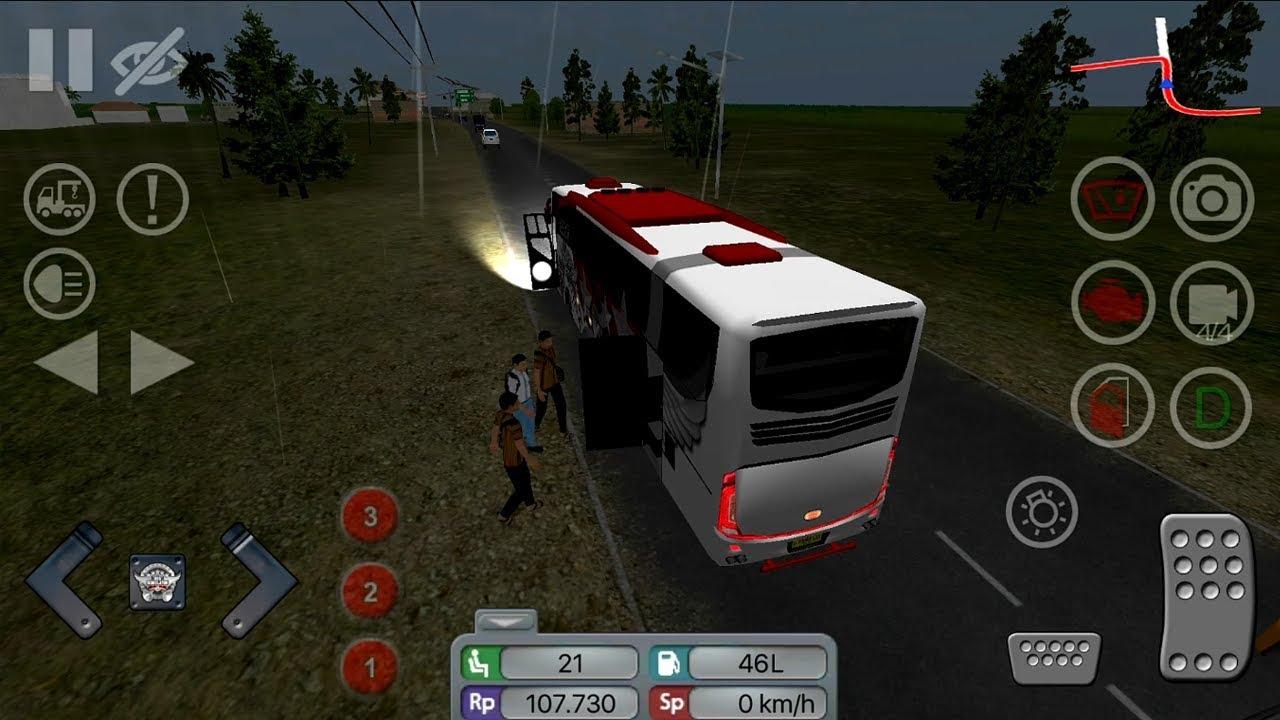 download game simulator bus indonesia full version apk