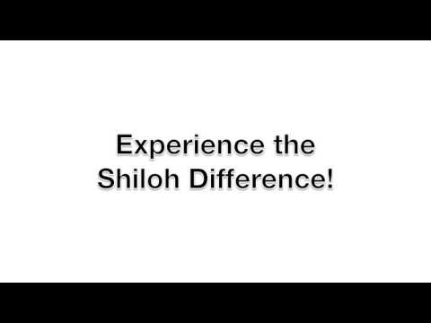 Shiloh Hills Christian School - 770-926-7729 - Parent Reviews- Woodstock, GA