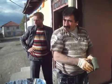 Kayılar Köyü Ahmetboz18 KAYSERİLİ ALİ USTA