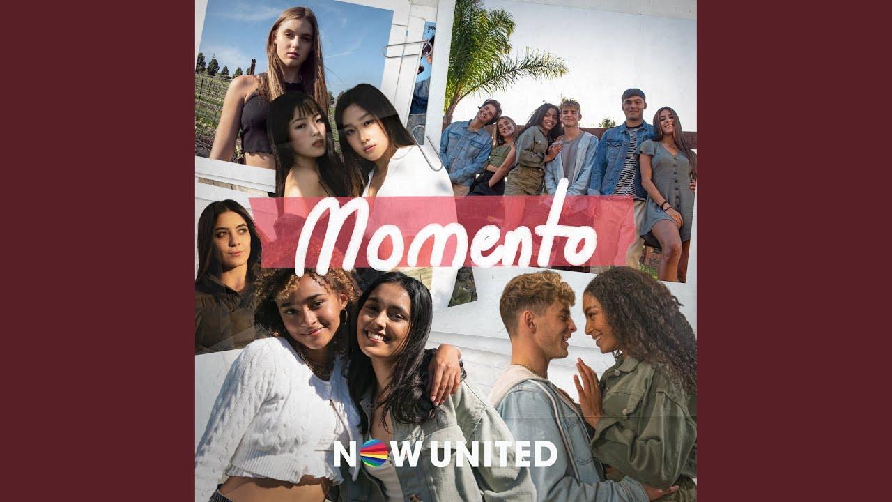 Download Momento