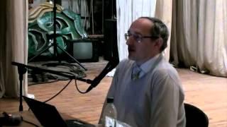 Обязанности мужчины и женщины 1. Торсунов О.Г. 14.01.2011